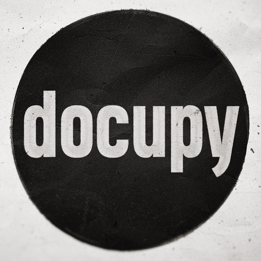"Logo ""docupy"""