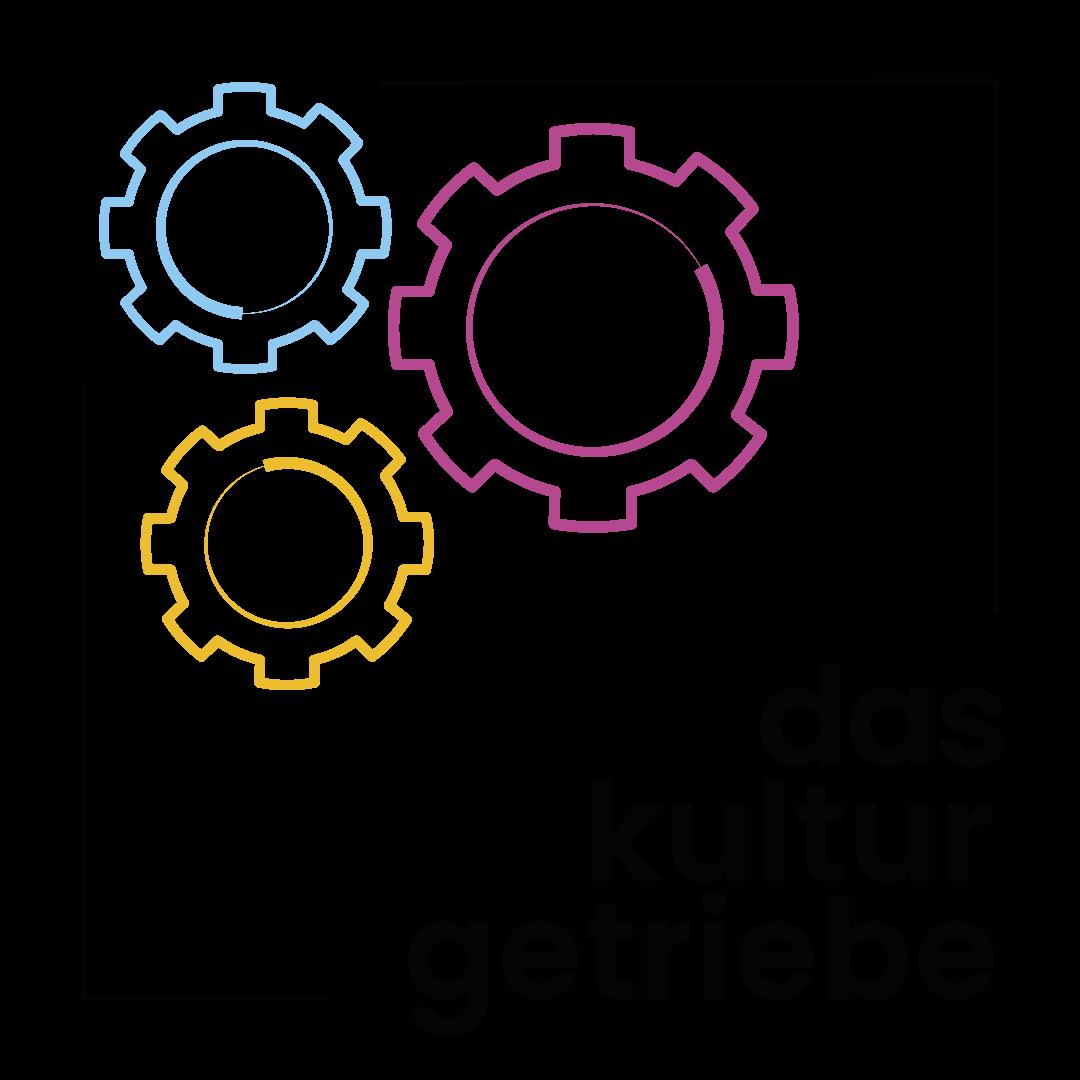 kulturg_Artboard 1